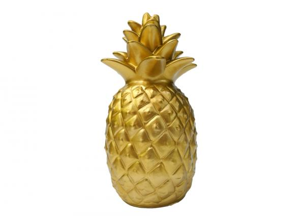 Ananas gold