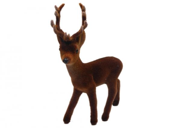 stag-small